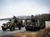 2018-trident-junctre-norwegian-armed-forces-60
