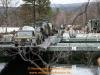 2018-trident-junctre-norwegian-armed-forces-61