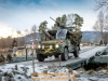 2018-trident-junctre-norwegian-armed-forces-62