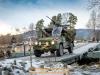 2018-trident-junctre-norwegian-armed-forces-62