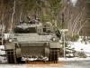 2018-trident-junctre-norwegian-armed-forces-64