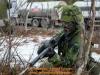 2018-trident-junctre-norwegian-armed-forces-65