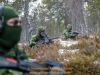 2018-trident-junctre-norwegian-armed-forces-66