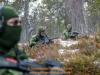 2018-trident-junctre-norwegian-armed-forces-66