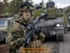 2018-trident-junctre-norwegian-armed-forces-67