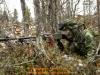 2018-trident-junctre-norwegian-armed-forces-68