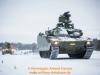 2018-trident-junctre-norwegian-armed-forces-75
