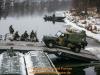 2018-trident-junctre-norwegian-armed-forces-77