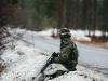 2018-trident-junctre-norwegian-armed-forces-79