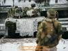 2018-trident-junctre-norwegian-armed-forces-81