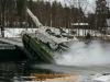 2018-trident-junctre-norwegian-armed-forces-82