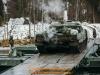 2018-trident-junctre-norwegian-armed-forces-83