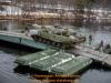 2018-trident-junctre-norwegian-armed-forces-87