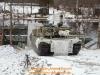 2018-trident-junctre-norwegian-armed-forces-88