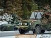 2018-trident-junctre-norwegian-armed-forces-89