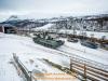 2018-trident-junctre-norwegian-armed-forces-93