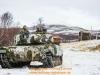 2018-trident-junctre-norwegian-armed-forces-94