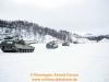 2018-trident-junctre-norwegian-armed-forces-96
