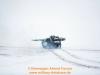 2018-trident-junctre-norwegian-armed-forces-97