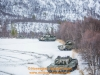 2018-trident-junctre-norwegian-armed-forces-98