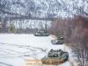 2018-trident-junctre-norwegian-armed-forces-98