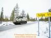 2018-trident-junctre-norwegian-armed-forces-99