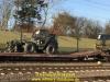 2018-trident-juncture-trainspot-brokstedt-11