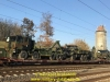 2018-trident-juncture-trainspot-brokstedt-12