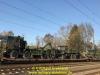 2018-trident-juncture-trainspot-brokstedt-13