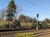 2018-trident-juncture-trainspot-brokstedt-14