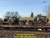 2018-trident-juncture-trainspot-brokstedt-15