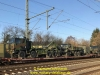 2018-trident-juncture-trainspot-brokstedt-17