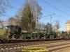 2018-trident-juncture-trainspot-brokstedt-18