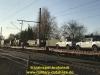 2018-trident-juncture-trainspot-brokstedt-20