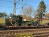 2018-trident-juncture-trainspot-brokstedt-21