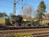 2018-trident-juncture-trainspot-brokstedt-21