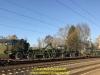 2018-trident-juncture-trainspot-brokstedt-22