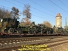 2018-trident-juncture-trainspot-brokstedt-23