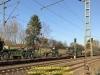 2018-trident-juncture-trainspot-brokstedt-24