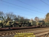 2018-trident-juncture-trainspot-brokstedt-25