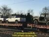 2018-trident-juncture-trainspot-brokstedt-26