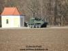 2019-4-2-cavalry-sabers-certification-gemeinschaft-014