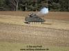 2019-4-2-cavalry-sabers-certification-gemeinschaft-017
