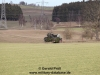 2019-4-2-cavalry-sabers-certification-gemeinschaft-020