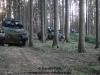 2019-4-2-cavalry-sabers-certification-gemeinschaft-021