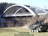 2019-4-2-cavalry-sabers-certification-gemeinschaft-024
