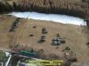 2019-4-2-cavalry-sabers-certification-gemeinschaft-033