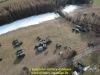2019-4-2-cavalry-sabers-certification-gemeinschaft-037