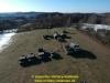2019-4-2-cavalry-sabers-certification-gemeinschaft-038