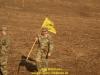 2019-4-2-cavalry-sabers-certification-gemeinschaft-041